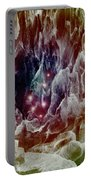 Gathering Fae Portable Battery Charger