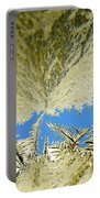 Gathering Storm Portable Battery Charger