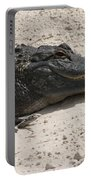 Gator II Portable Battery Charger