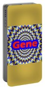 Gene Portable Battery Charger
