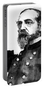 General George Meade Portable Battery Charger