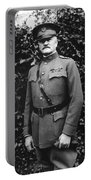 General John J. Pershing Portable Battery Charger