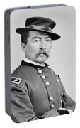 General Sheridan Portable Battery Charger