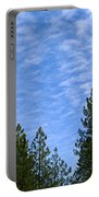 Gentle Sky Portable Battery Charger