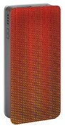 Geometric Art 330 Portable Battery Charger