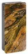 Geyser Basin Springs 2 Portable Battery Charger