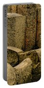 Giant's Causeway #3 Portable Battery Charger