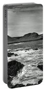 Giant's Causeway 5 Portable Battery Charger