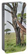 Giraffe 2 Portable Battery Charger