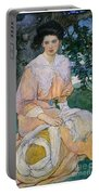 Gisele C1908 Portable Battery Charger