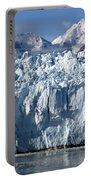 Glacier Bay 11 Photograph Portable Battery Charger