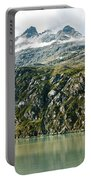 Glacier Bay 2 Portable Battery Charger