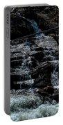 Glen Alpine Falls 8 Portable Battery Charger
