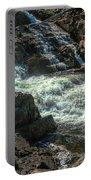 Glen Alpine Falls 9 Portable Battery Charger