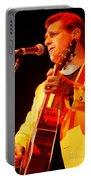 Glenn Frey-1009 Portable Battery Charger