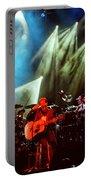 Glenn Frey Joe Walsh-1039 Portable Battery Charger