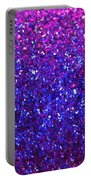 Glitterbug Portable Battery Charger