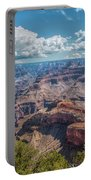 Glorious Grand Canyon Portable Battery Charger