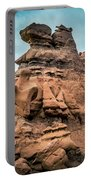Goblin Valley 8 Portable Battery Charger