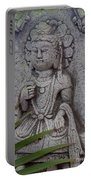 God Shiva Portable Battery Charger