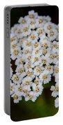 Gods Bridal Bouquet Portable Battery Charger