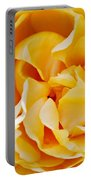 Gold Rose 1 Portable Battery Charger