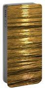 Gold Sea Portable Battery Charger