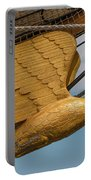Golden Eagle Masthead Portable Battery Charger