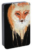 Golden Fox Portable Battery Charger