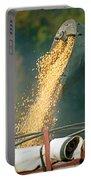 Golden Harvest Portable Battery Charger