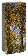 Golden Tree 2 Portable Battery Charger
