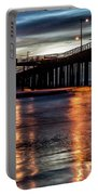 Goodnight Pismo Portable Battery Charger