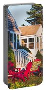 Goose Creek Beach Cottages Portable Battery Charger