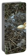 Goose Nest Portable Battery Charger