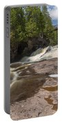 Gooseberry Fifth Falls 9 Portable Battery Charger