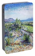 Gordons Bay Western Cape South Africa Portable Battery Charger