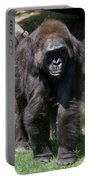 Gorilla 1 Portable Battery Charger