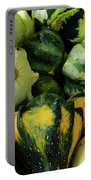 Gourds Galore Portable Battery Charger