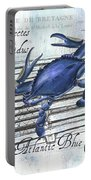 Gourmet Shellfish 1 Portable Battery Charger