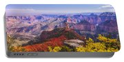Grand Arizona Portable Battery Charger