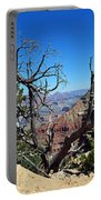 Grand Canyon 13 Portable Battery Charger