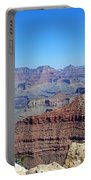 Grand Canyon 14 Portable Battery Charger