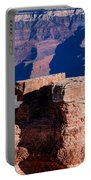 Grand Canyon 16 Portable Battery Charger