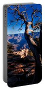 Grand Canyon 27 Portable Battery Charger