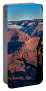 Grand Canyon 30 Portable Battery Charger