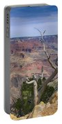 Grand Canyon 4 Portable Battery Charger