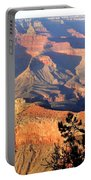 Grand Canyon 50 Portable Battery Charger