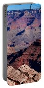 Grand Canyon 7 Portable Battery Charger