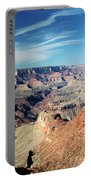 Grand Canyon Evening Light Portable Battery Charger
