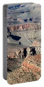Grand Canyon Greatness Portable Battery Charger